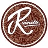Logo Cafe - Konditorei Raimitz in 3500  Krems an der Donau