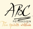 Logo ABC Fotodesign OG