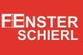 Logo FENSTER-SCHIERL  Inh. Mario Schierl