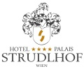Logo: Hotel & Palais Strudlhof