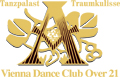 Logo A-Danceclub & Talstation