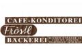 Logo: Norbert Fr�stl Ges.m.b.H. & Co. KG.  B�ckerei-Cafe-Konditorei