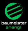 Logo Baumeister Enengl GmbH