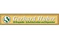 Logo Orthopädische Schuhtechnik  Gerhard Huber