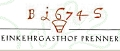 Logo Einkehrgasthof  Prenner GmbH in 8243  Pinggau