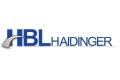 Logo HBL Haidinger Gesmbh