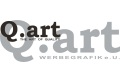 Logo: Qart Werbegrafik e.U.