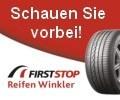 Logo: Reifen Winkler OG