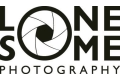 Logo: Lonesome Photography