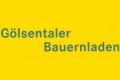 Logo: Gölsentaler Bauernladen
