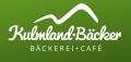 Logo Kulmlandbäcker Bäckerei - Café
