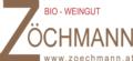 Logo Bio Weingut Zöchmann