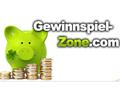 Logo Gewinnspiel-Zone  Inh. Resch Mario