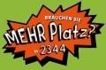 Logo: MEHRPlatz 2344 e.U.
