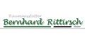 Logo: Rittirsch Bernhard  Raumausstatter
