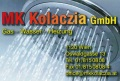 Logo: MK Kolaczia GmbH