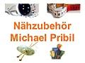 Logo N�hzubeh�r  M + M Pribil GnbR