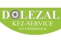 Logo DOLEZAL  Kfz-Service