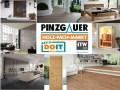 Logo Pinzgauer Holzfachmarkt