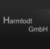 Logo: Harmtodt GmbH  Gerüstbau