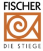 Logo Fischer Die Stiege