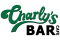 Logo: Charly's  BAR - Cafe