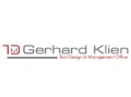 Logo TDM Gerhard Klien  Tool Design & Management Office