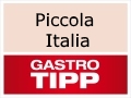 Logo Piccola Italia
