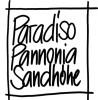 Logo Paradiso Pannonia PPS e.U.