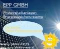 Logo EPP GmbH