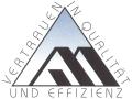 Logo: Wirtschaftstreuh�nder  Mag. Manfred Schrefler  Steuerberater