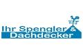 Logo Hofmann Bernhard  Ihr Spengler & Dachdecker
