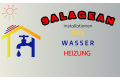 Logo Salagean Installationen OG