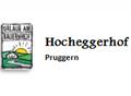 Logo Hocheggerhof  Familie Schwab in 8965  Pruggern