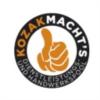 Logo KOZAK macht's Inh. Kozak Martina e.U.