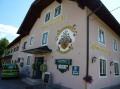 Logo: Gasthof Franz von Assisi  P�chter Markt Dietmar