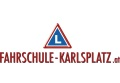 Logo Fahrschule Karlsplatz e.U.