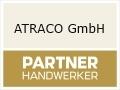 Logo: ATRACO GmbH