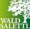 Logo: Waldsalettl