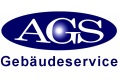 Logo AGS Gebäudereinigung Gürühan KG in 1210  Wien
