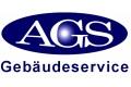 Logo AGS Geb�udereinigung G�r�han KG in 1220  Wien