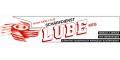 Logo: Lube KG  Sch�rfdienst - Werkzeuge