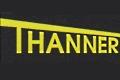 Logo: Thanner Gesellschaft m.b.H.