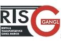 Logo: RTSG Reifen & Transportservice Gangl Markus