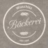 Logo Bäckerei Wuschitz