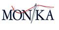 Logo MONIKA Schneiderhandwerk  Monika Nagl