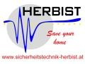 Logo Elektronikwerkstatt Herbist KG