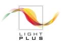 Logo LightPlus  Eva-Maria Jerabek