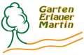 Logo Garten Erlauer Martin