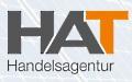 Logo HAT-Handelsagentur e.U.